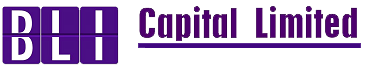 BLI Capital Limited